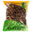 Picture of Bencao Dried Hawthorn Berry (Shanzha) 12 Oz