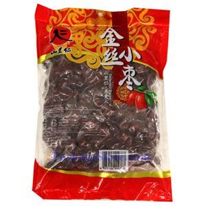 Picture of Shanliren Vacuum-Packed Dried Red Date Jujube 1 Lb
