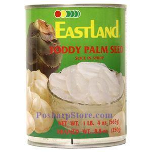 图片 Eastland 牌糖水律丹(白玉丹)片  565克
