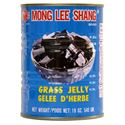 Picture of Mong Lee Shang Grass Jelly 19 Oz