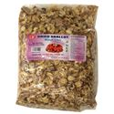 Picture of CAF Dried Shallots 1 Lb