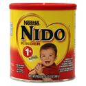 Picture of Nestle Nido Kinder 1+ 12.6 Oz