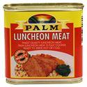 图片 Palm 牌特级午餐肉 340克