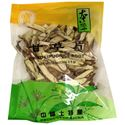 Picture of Bencao Liquorice Root 4 Oz