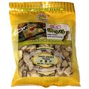 Picture of Yingfeng Foodstuff Kaempferia Galanga (Aromatic Ginger, ShanNai)  4 Oz