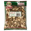 Picture of Golden Lion Kaempferia Galanga (Aromatic Ginger, ShanNai)  3 Oz