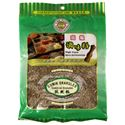 Picture of Yingfeng Foodstuff Cumin Granules 4 Oz
