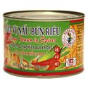 Picture of Tue Kung Mince Prawns in Spices (Gia Vi Nau Bun Rieu) 14 Oz