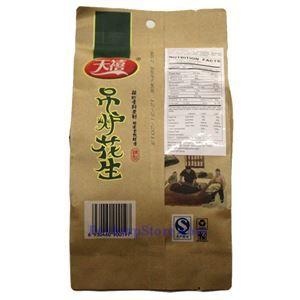 Picture of Tianxi Diaolu Baked Peanuts (Original Salted) 7 Oz