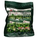 Picture of Shanliren Garlic Green Peas 8 Oz