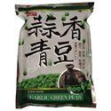 图片 盛香珍牌蒜味青豆 240克