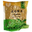 Picture of Bencao Peeled Mung Beans 12 Oz