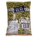 Picture of Willis Split Mung Beans 14 Oz