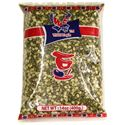 Picture of Willis Eagle Split Mung Beans 14 Oz