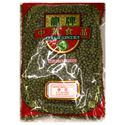 Picture of Dragon Dried Green Beans 12 Oz