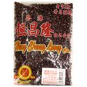 Picture of Heng Cheong Loong High Quality Red Beans 12 Oz