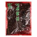 Picture of Green Day Red Beans 12 Oz