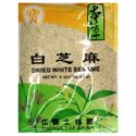 Picture of Bencao White Sesame 6 Oz