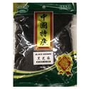 Picture of Dongming Bridge Black Sesame 12 Oz