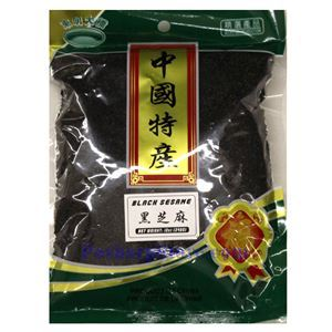 Picture of Dongming Bridge Black Sesame 12 Oz