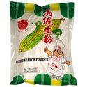 Picture of Sun Kee Potato Starch Powder 16 Oz