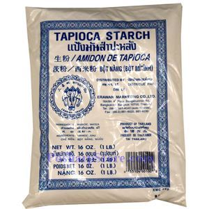 Picture of Erawan Tapioca Starch 16 Oz