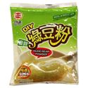 Picture of Sun Right Mung Bean Powder 7 oz