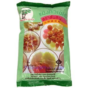 Picture of Pine Brand Mung Bean Starch 17.6 oz