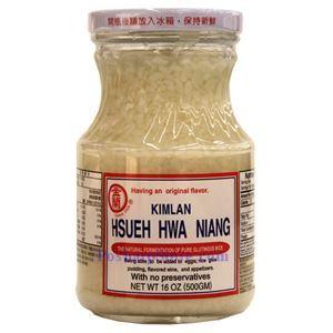 Picture of Kimlan Fermented Sweet Rice 16 Oz