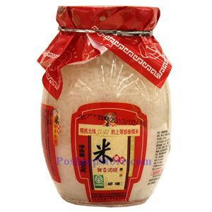 Picture of Mipopo Fermented Sweet Rice 17.6 Oz
