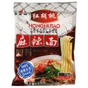 Picture of Honghutao Mala Spicy Sauce for Noodles 5.6 Oz