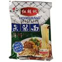 Picture of Honghutao Sichuan Sauce for Noodles with Ground Meat 5.6 Oz