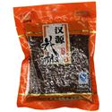 Picture of Chuanzhiwei Sichuan Hanyuan Peppercorns (Prickly Ash) 4 oz