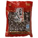 Picture of Chuanzhiwei Sichuan Red Peppercorns (Prickly Ash) 3.5 oz