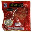 Picture of LiuBiju Beiji Soybean Paste 8.8 Oz