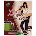 Picture of Longreen Instant Xlim Express Coffee 5.3 Oz 10 Sachets