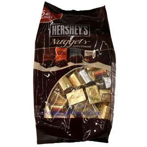图片 Hershey's牌巧克力什锦 1.5公斤