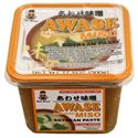 Picture of Miko Brand Awase Miso Paste (Mixed) 16 Oz