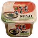 Picture of Hikari Shiro Miso Paste (White) 26 Oz