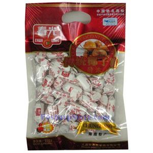 Picture of Chunguang Classic Coconut Candy 19.4 Oz