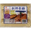 Picture of Zhengji Soy Roll 10 Oz