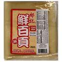 Picture of Zhengji Tofu Skin 9 Oz