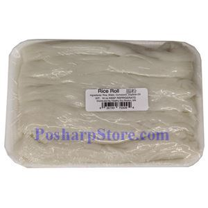 Picture of Healthy Soy Rice Roll 16 Oz