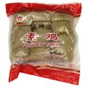 Picture of Navista Five Spice Tofu 10.5 Oz
