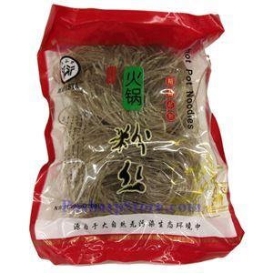 Picture of Havista Sweet Potato Noodles for Hotpot 12 Oz
