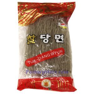 Picture of Super Lucky Sweet Potato Noodles 12 Oz
