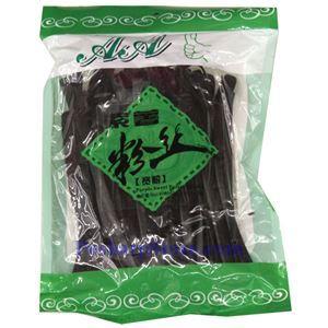 图片 AA牌紫薯粉条 340克