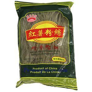 Picture of Dongming  Bridge Sweet Potato Noodles 14 Oz