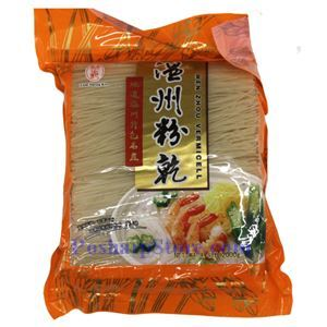 Picture of Grove Grow Notes Wenzhou Rice Noodles 4.4 Lbs