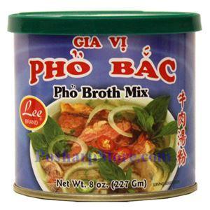 图片 李牌越南牛肉汤粉 227克